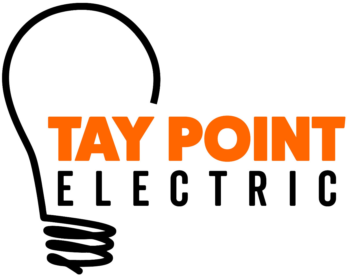 Tay Point Electric