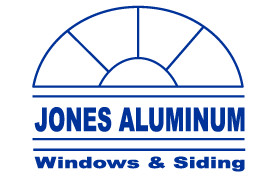 Jones Aluminum